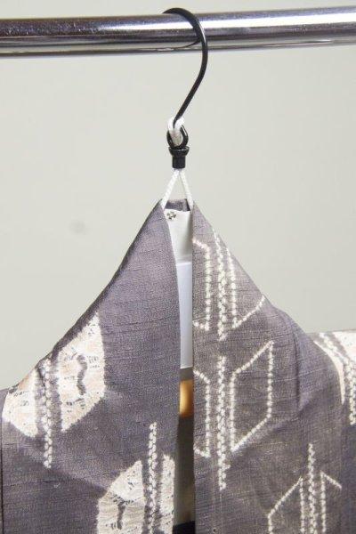 画像3: 衿之助