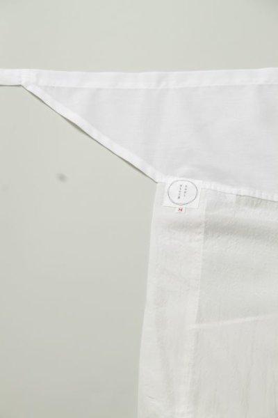 画像1: 満点ガードル裾よけ(裾よけタイプ)
