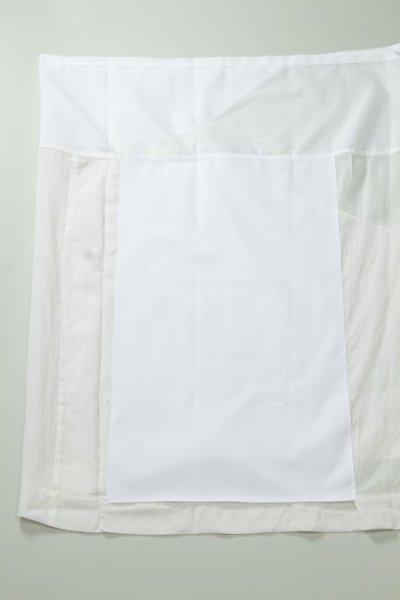 画像2: 満点ガードル裾よけ(裾よけタイプ)