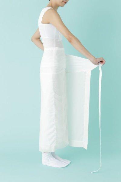 画像3: 満点ガードル裾よけ(裾よけタイプ)